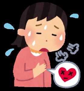 無脾症 先天性 心疾患 動脈管開存 肺動脈狭窄単心室症候群 無脾症候群 心房中隔欠損症 食道裂孔ヘルニア 共通房室弁